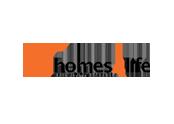 Homes4life