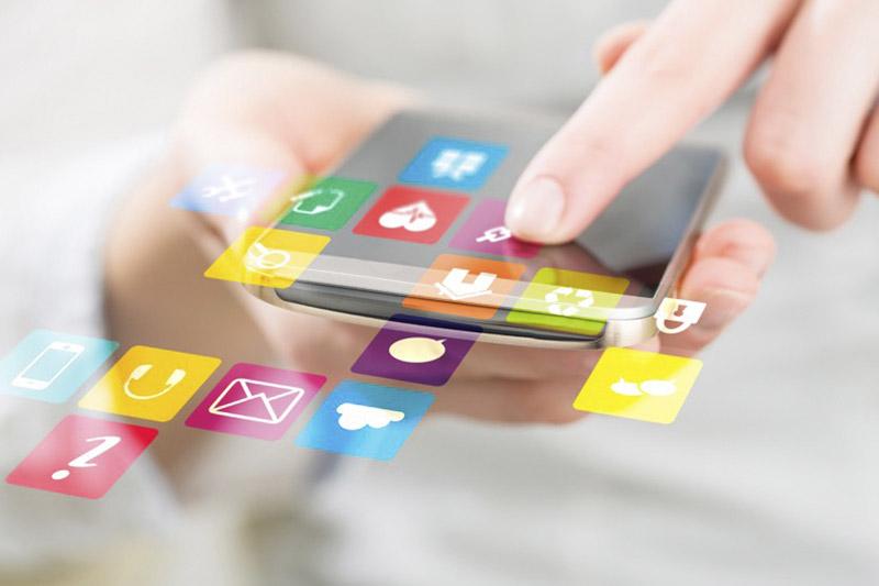 mobile-app-developer-dubai