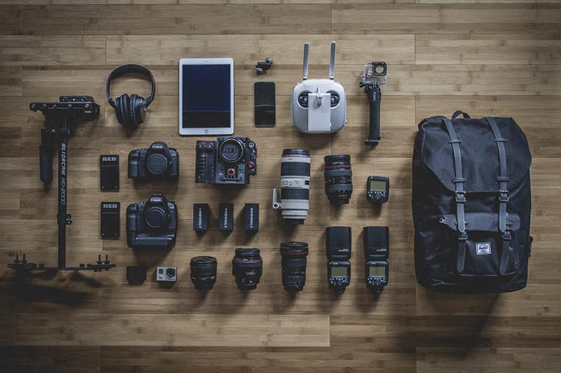 photographer-dubai