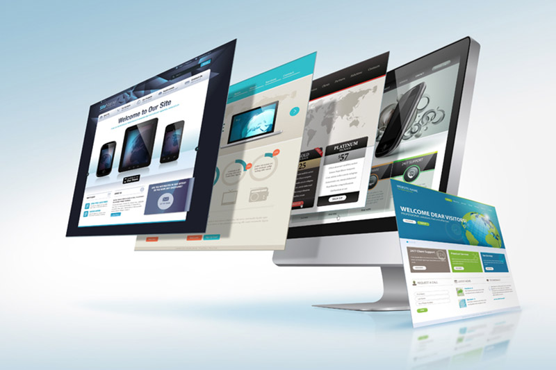website-designing-agency-dubai