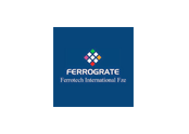 Ferrotech International