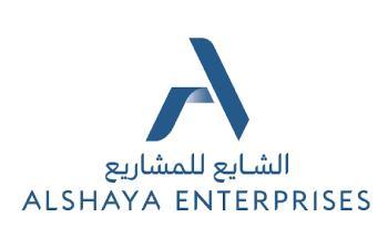 Alshaya – Brochure Design