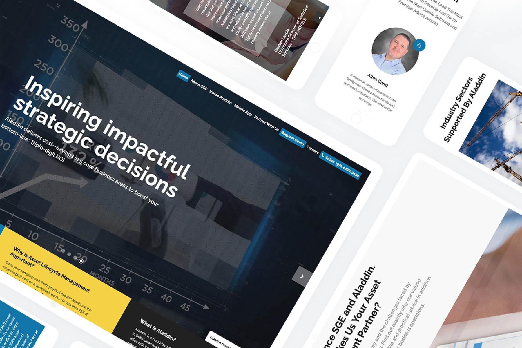 project-footer-image