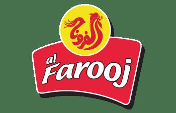 Al Farooj – Online Marekting